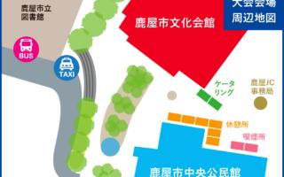 詳細地図-2